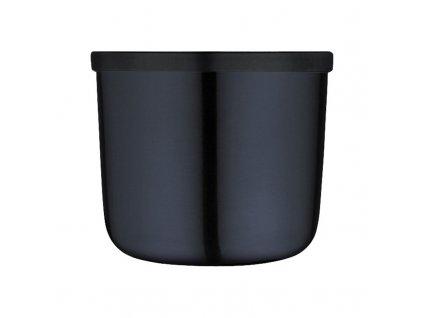 Šálek pro outdoorovou termosku Thermos FBB 150054