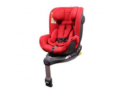 AVOVA Swan-fix 2021 Maple Red 0-25kg
