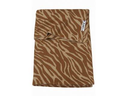 Resize of 2733045 2753045 meyco deken zebra camel g 49487346002 o