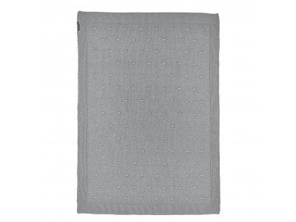 deka knots grey