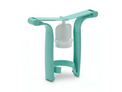 Adaptér pro manuální odsávačku mateřského mléka Ameda 170661