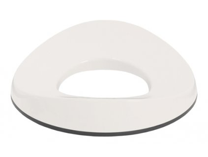 WC sedátko Luma Snow White