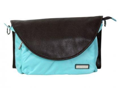 Přebalovací taška Sidekick Shale Aquarelle