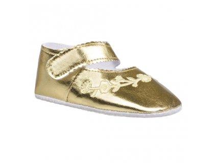 1fae8eb91 Dojčenské topánky - Baby-Merci - to najlepšie pre všetkých