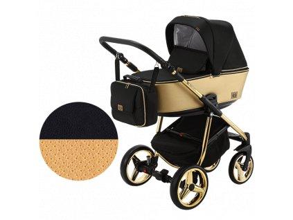 adamex reggio special edition gondola Y 828