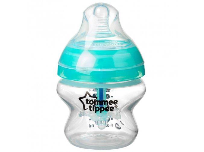 Antikoliková fľaša Tommee Tippee 150 ml (1ks)