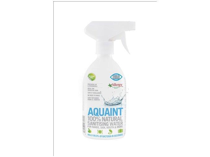 Aquaint 500ml