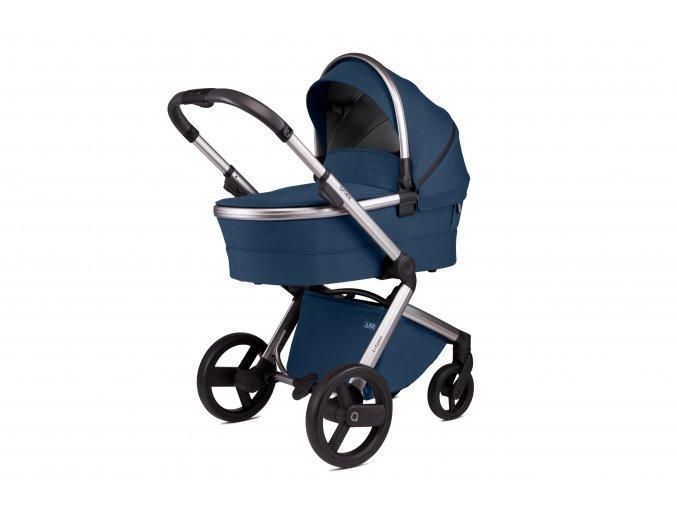 L type baby merci7383blue 2