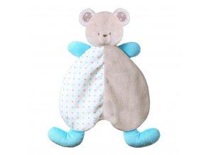 Usínačik Baby Ono Bear Tony