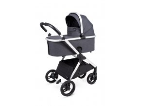 INSEVIO Moonlight Carry Cot 03