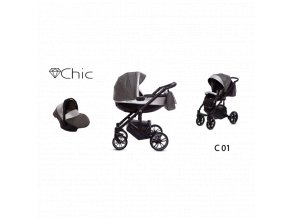 baby active chic 2019 (3)