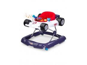 Detské chodítko Toyz Speeder white