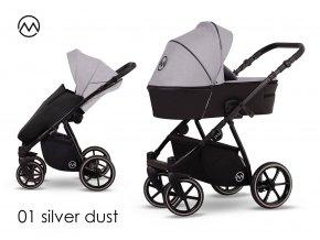 pax 01 silver dust 1900x1400