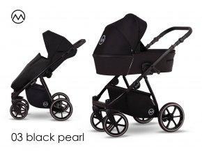 pax 03 black pearl 1900x1400