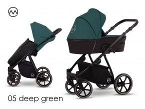 pax 05 deep green 1900x1400