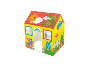 Detský domček na hranie  Bestway