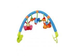 Hračka na kočík Baby Mix