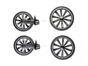 sport 07 wheels