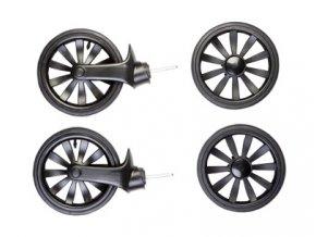 cross 07 wheels1