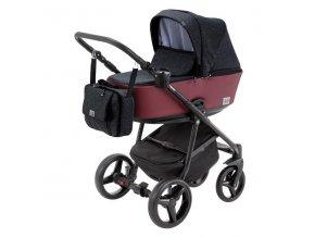 Adamex - Reggio Premium Y60 2020 + komplet výbava ZADARMO
