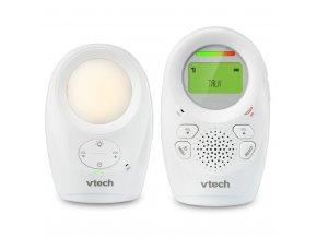 Elektronická opatrovateľka Vtech DM1211