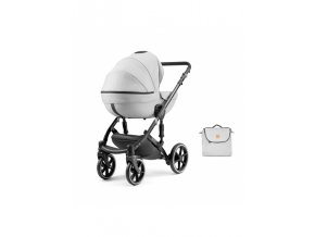 max 500 dolomite silver light (1)