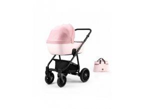 apus pink (1)