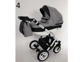 Baby Merc Faster Style 2 4  oficiálna SK distribucia