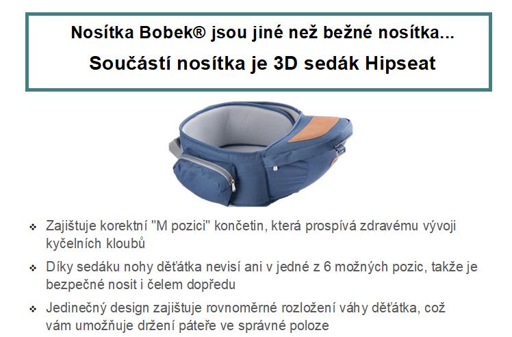 Hipseat