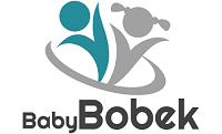Baby Bobek