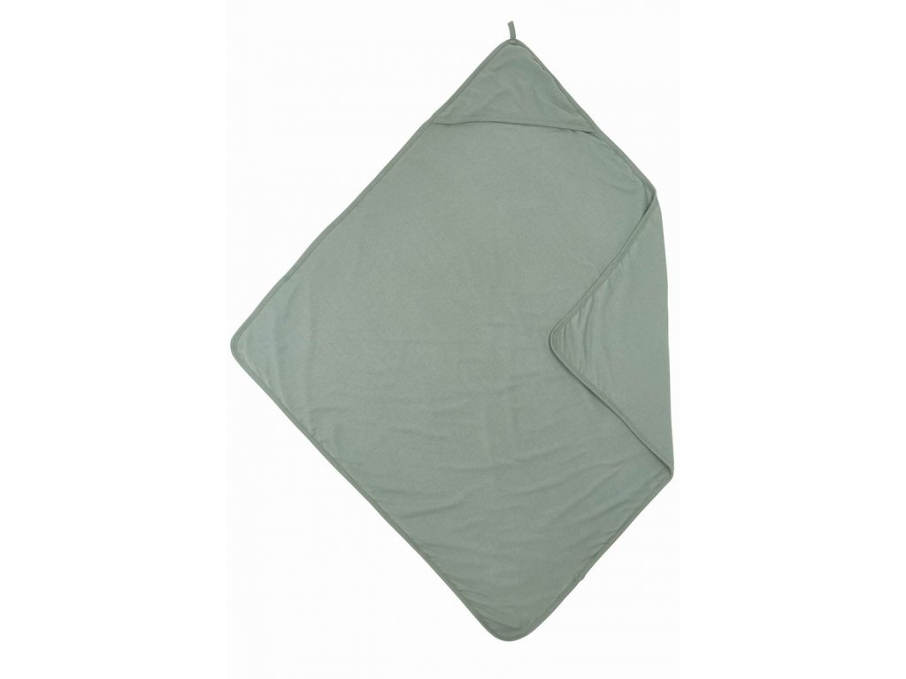 Resize of 587022 meyco badcape basic jersey stone green 48780847297 o