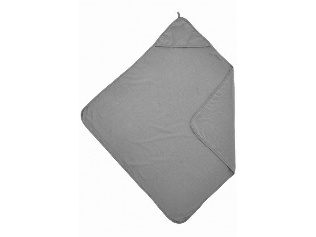 Resize of 587004 meyco badcape basic jersey grijs 48780847017 o