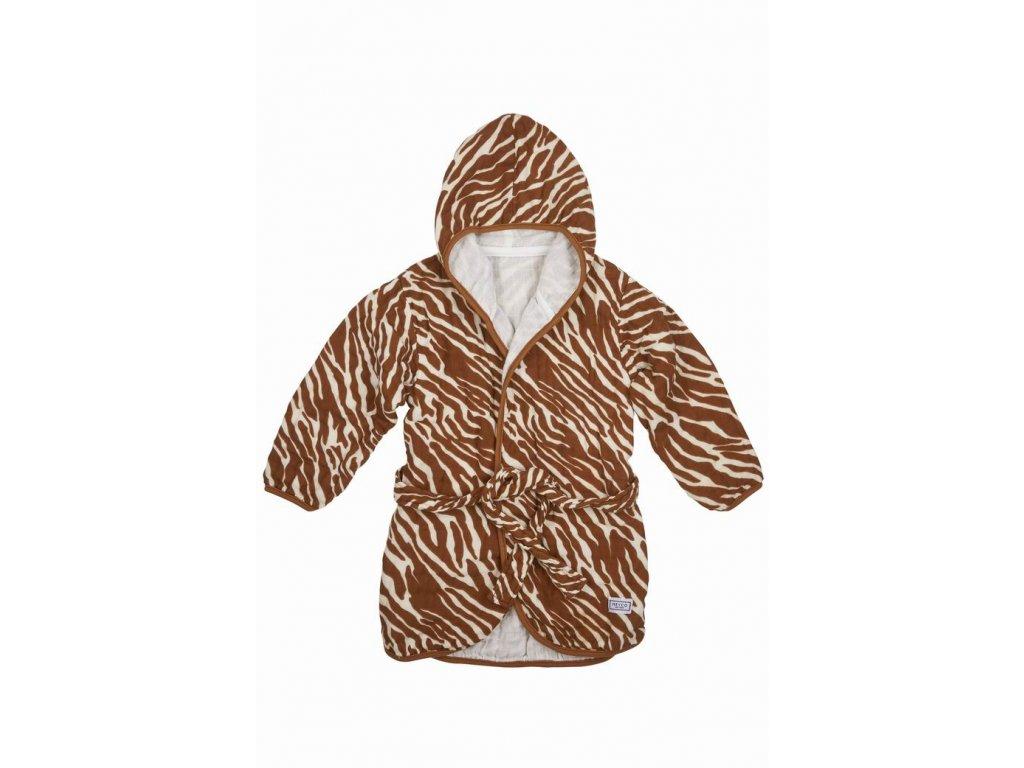 Resize of 456026 meyco badjas zebra camel v 49561270126 o