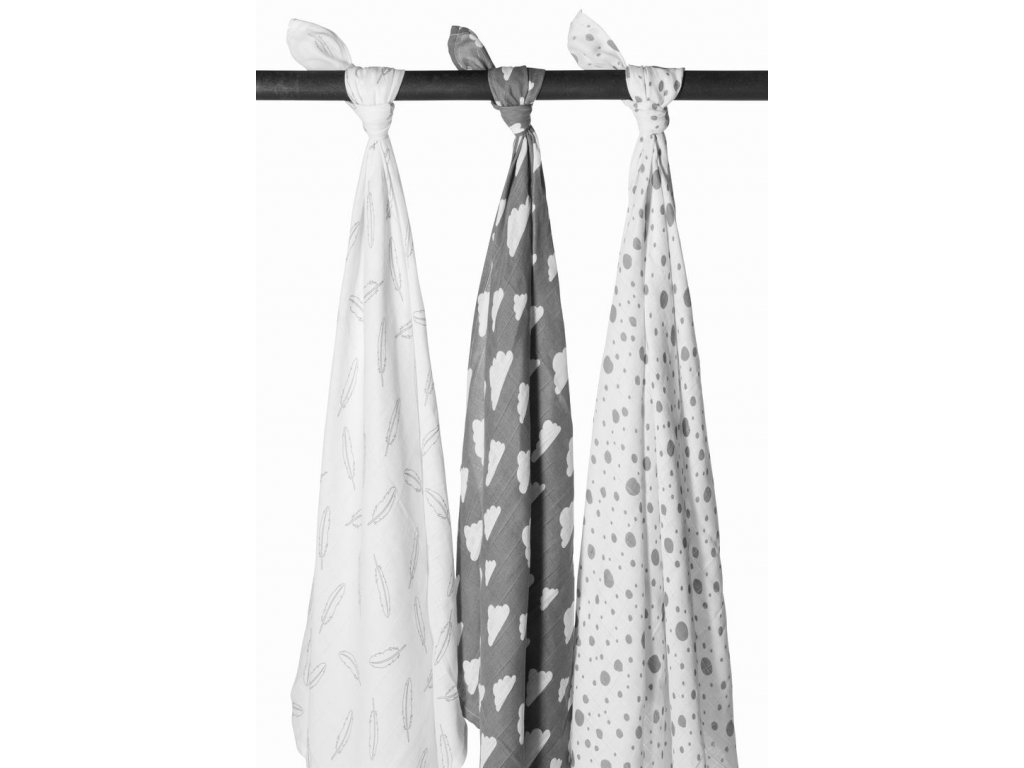 Resize of 451002 meyco swaddles feather clouds dots grijs wit 2 37039773564 o