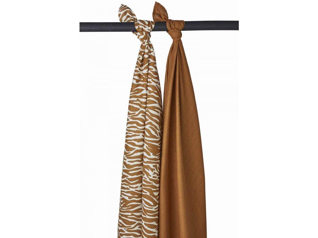 Resize of 451026 meyco swaddles zebra camel 49561477922 o