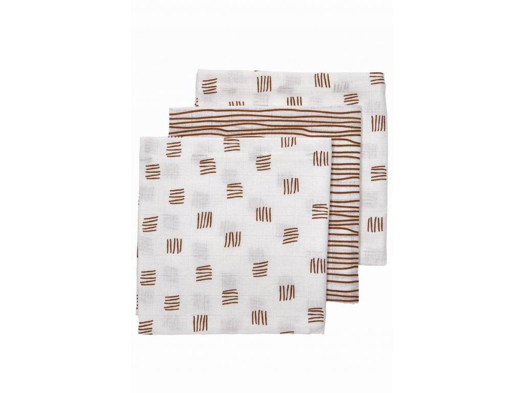 Resize of 452022 meyco luiers block stripe camel 48780594941 o