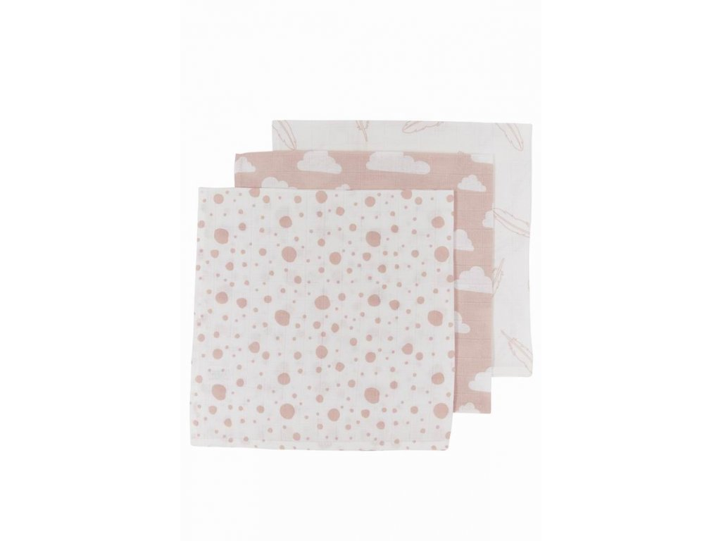 Resize of 457024 meyco monddoekjes feather clouds dots roze 47463328351 o