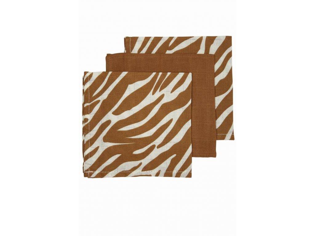 Resize of 457026 meyco monddoekjes zebra camel 49560747908 o