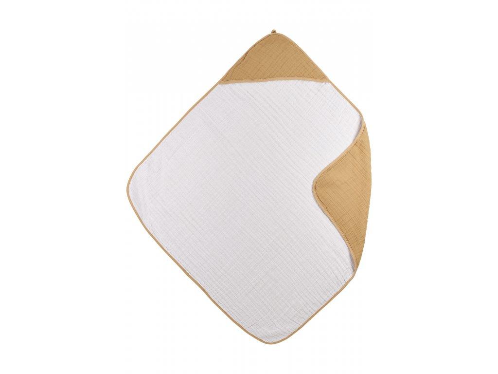 570 muselinova osuska warm sand warm white