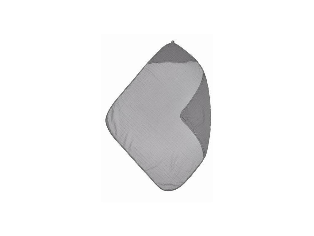 Resize of 469031 meyco badcape grijs lichtgrijs 49561378737 o