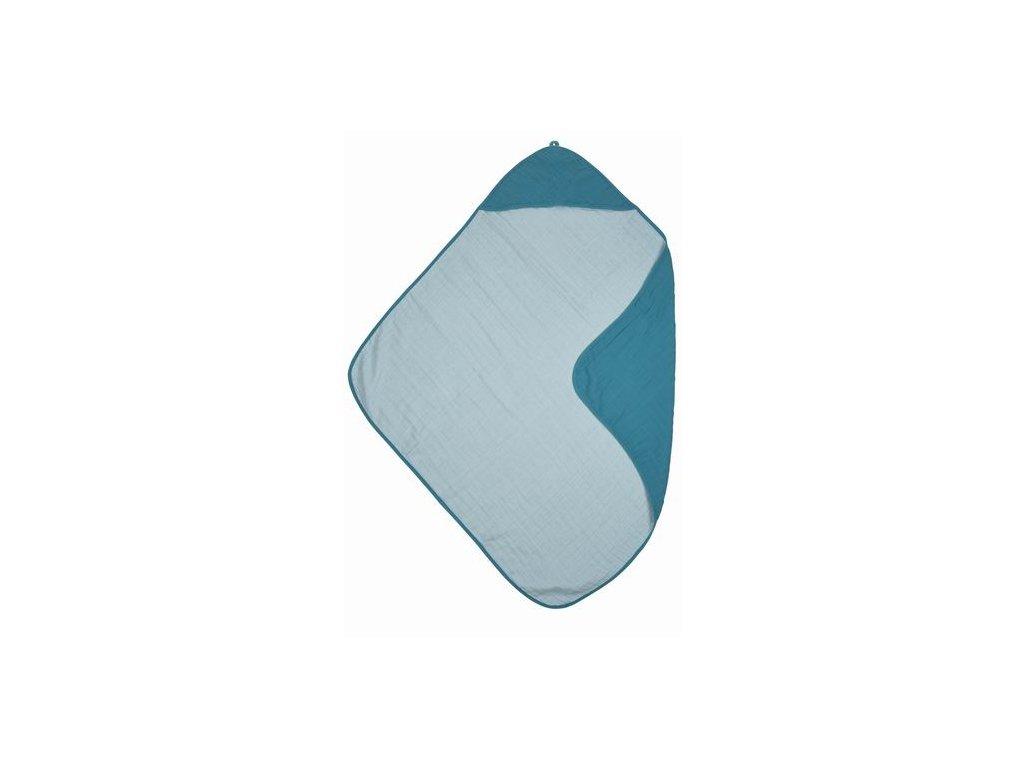 Resize of 469035 meyco badcape petrol seablue 49561140516 o