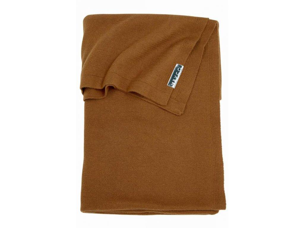 876 deka knit basic camel