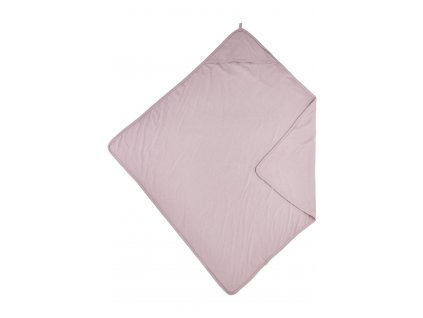 587008 Meyco badcape basic jersey lilac 1920x1920
