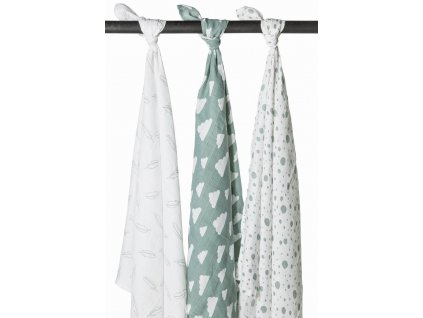 Resize of 451003 meyco swaddles feather clouds dots jade wit 2 37039772324 o