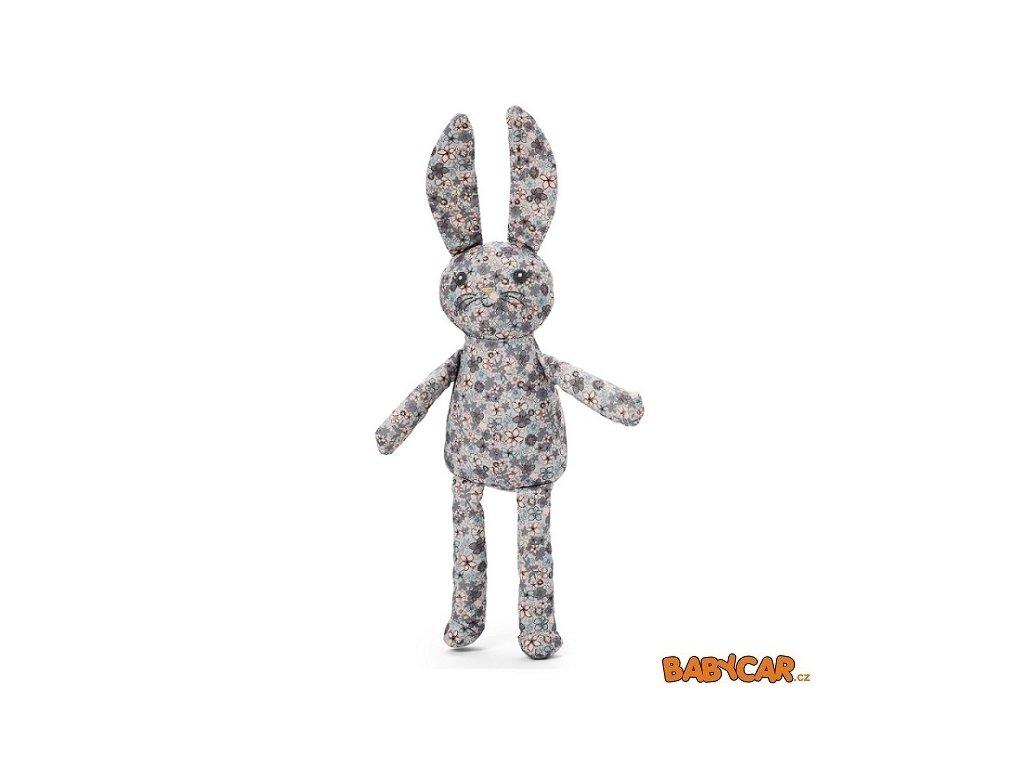 ELODIE DETAILS textilní hračka SNUGGLE Petite Botanic Bonita DOPRODEJ!