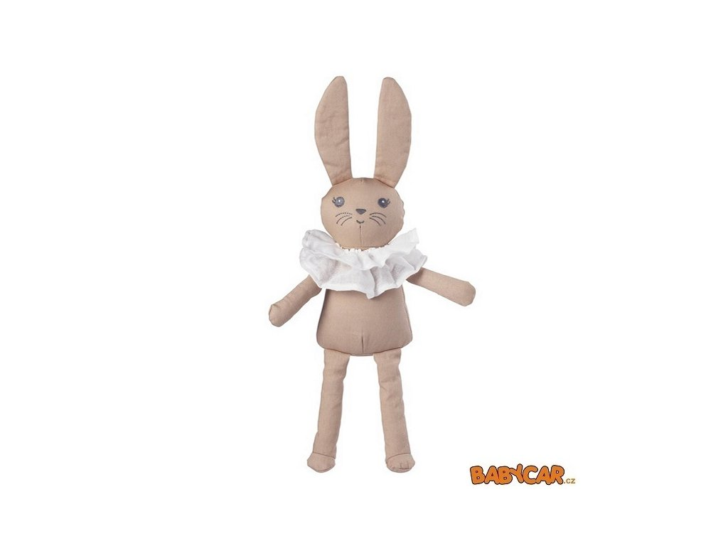 ELODIE DETAILS textilní hračka SNUGGLE Loving Lily