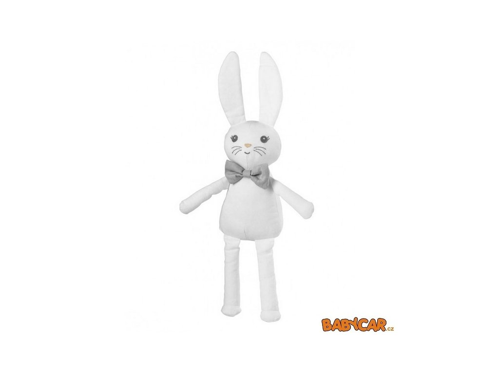 ELODIE DETAILS textilní hračka SNUGGLE Gentle Jackson