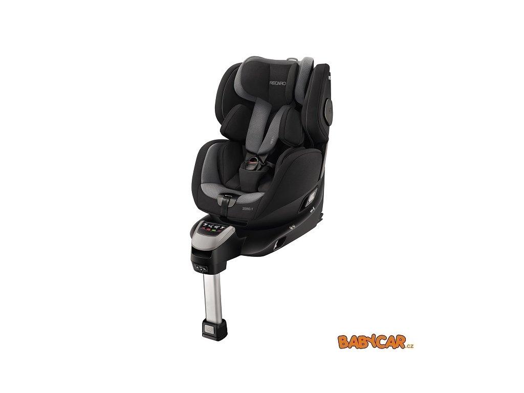 RecaroAutosedackaZero1ISize2017CarbonBlack