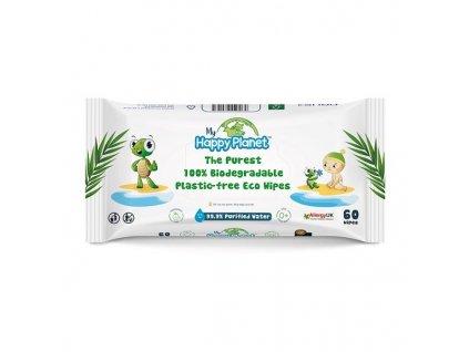 AquaintOdbouratelneVlhceneUbrouskyHappyPlanet100%Bio60ks
