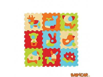 LudiPenovePuzzle90x90cmZviratka
